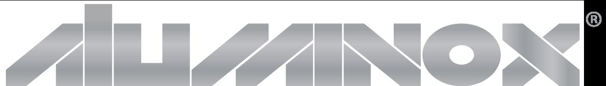 Aluminox, escaleras de emergencia – México – Aluminox, escaleras de emergencia, México